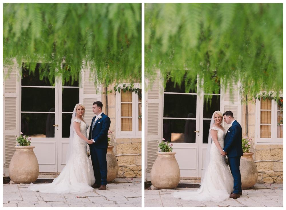 wedding_photographer_matla_villa_balogna_0113.jpg
