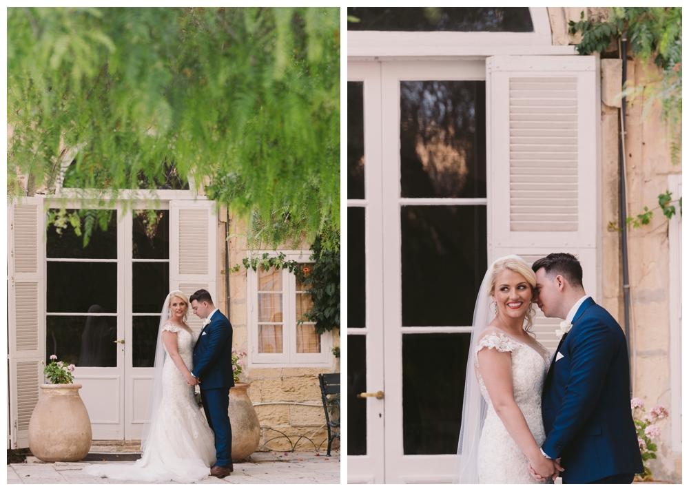 wedding_photographer_matla_villa_balogna_0114.jpg