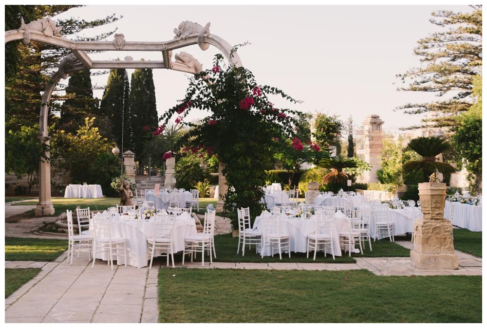 wedding_photographer_matla_villa_balogna_0116.jpg