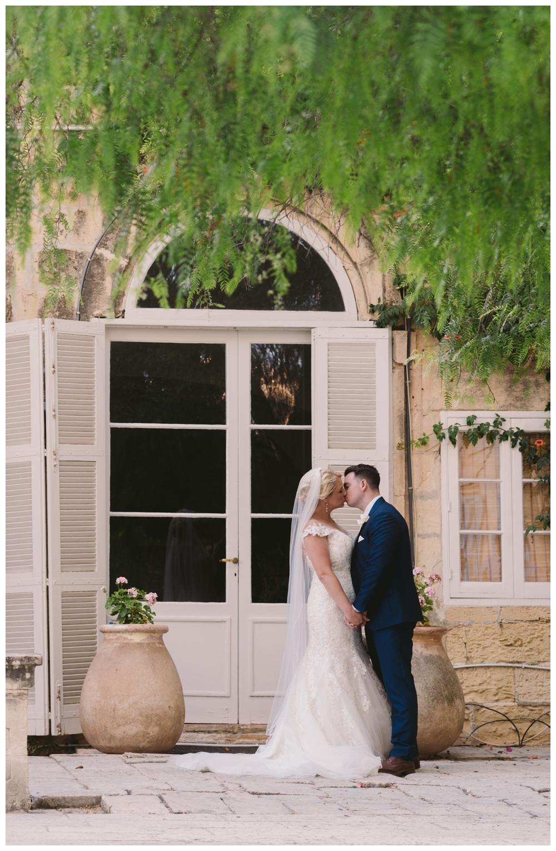 wedding_photographer_matla_villa_balogna_0115.jpg