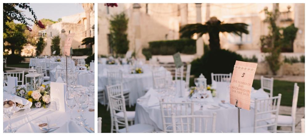 wedding_photographer_matla_villa_balogna_0117.jpg