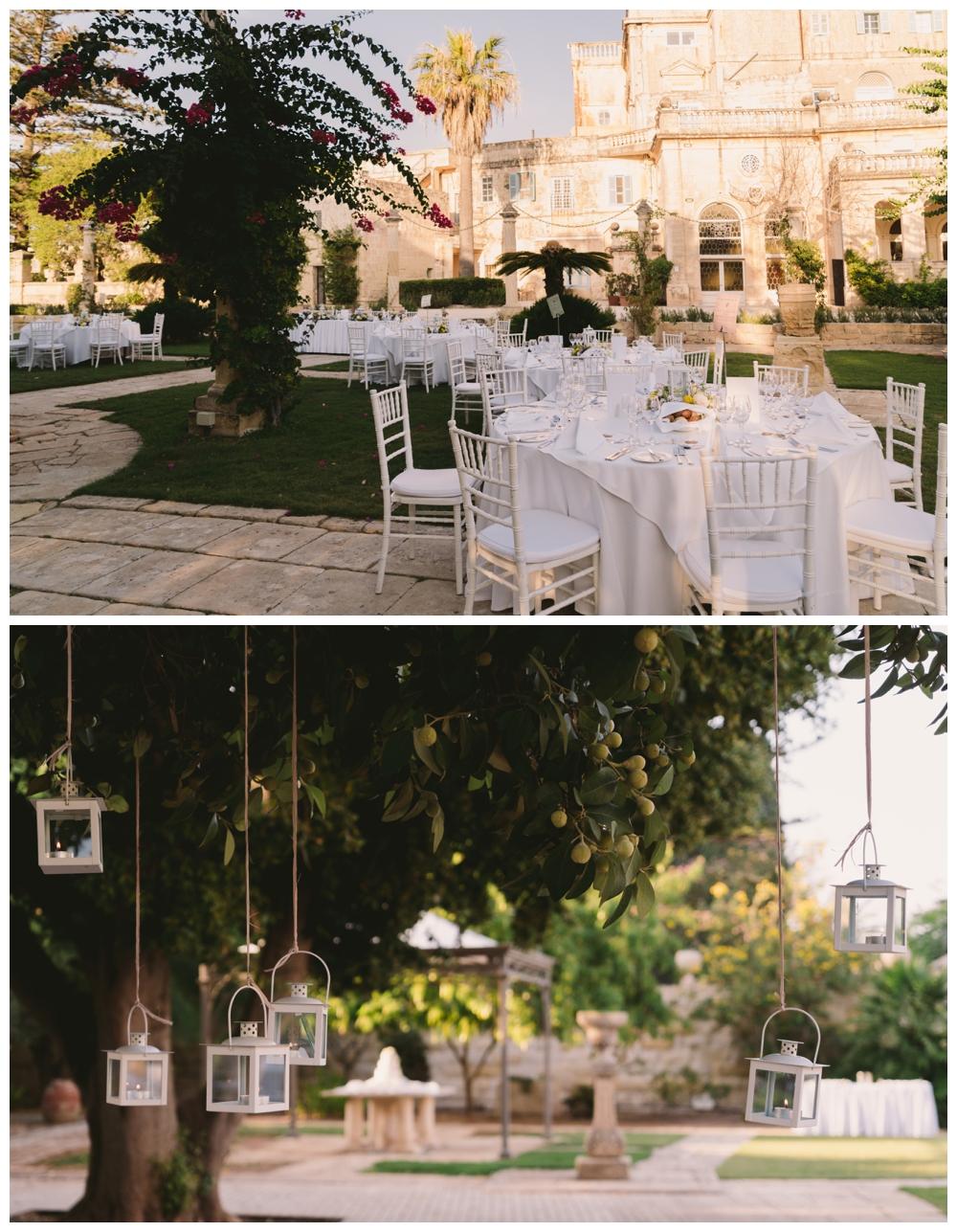 wedding_photographer_matla_villa_balogna_0118.jpg