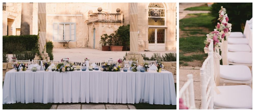 wedding_photographer_matla_villa_balogna_0120.jpg