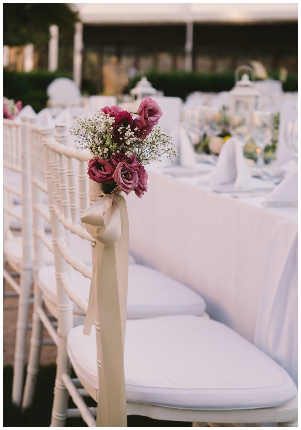 wedding_photographer_matla_villa_balogna_0121.jpg