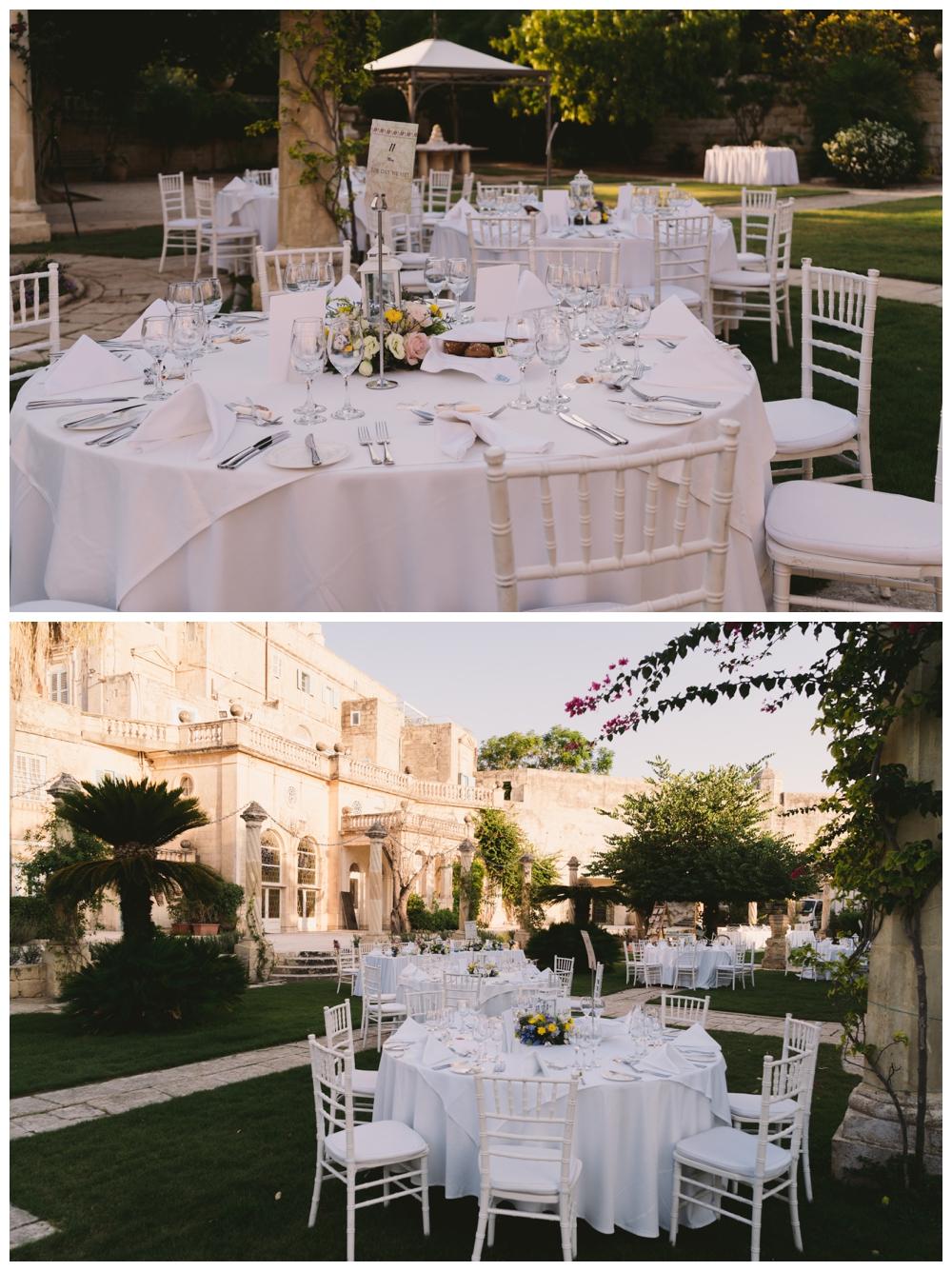 wedding_photographer_matla_villa_balogna_0122.jpg