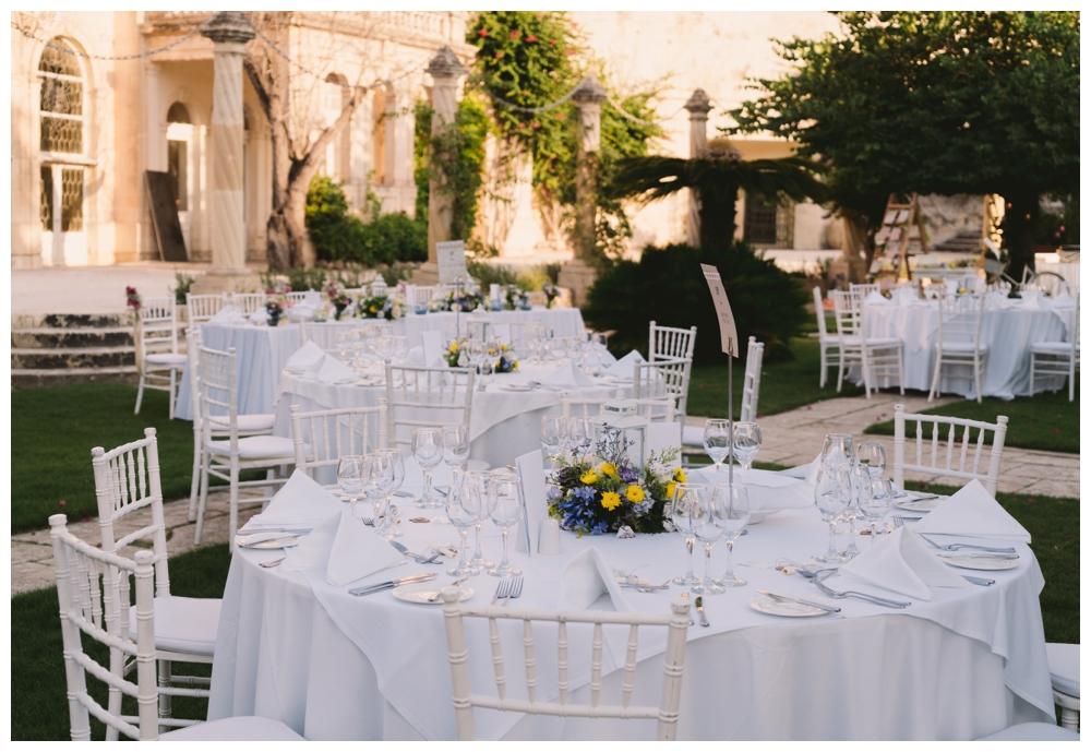 wedding_photographer_matla_villa_balogna_0123.jpg