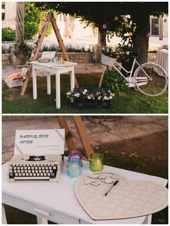 wedding_photographer_matla_villa_balogna_0125.jpg