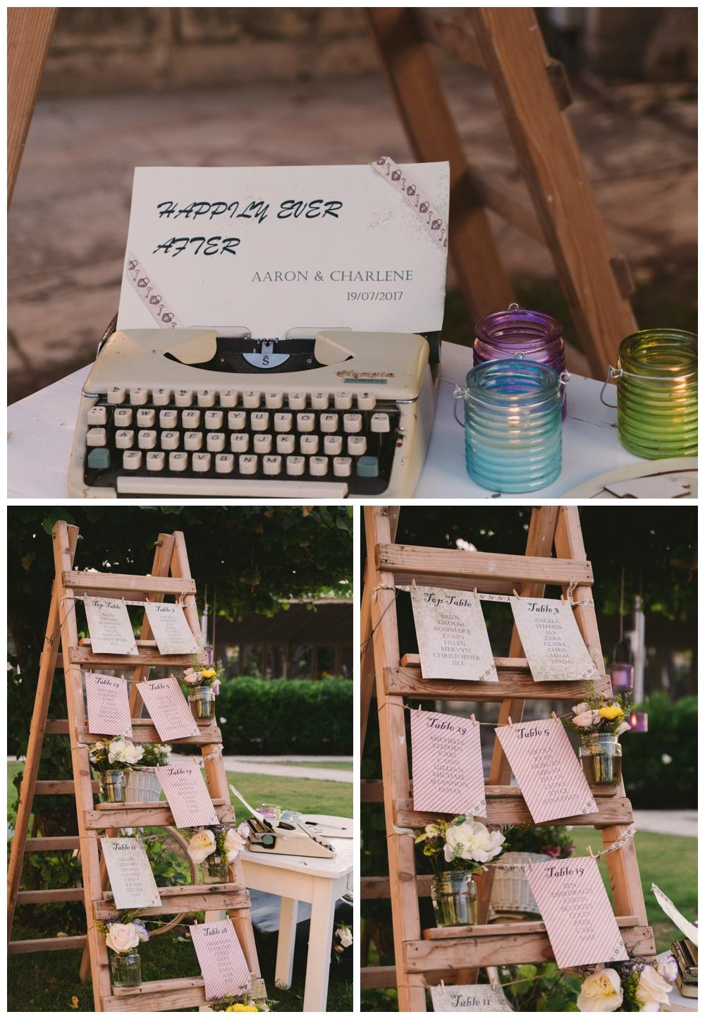 wedding_photographer_matla_villa_balogna_0126.jpg