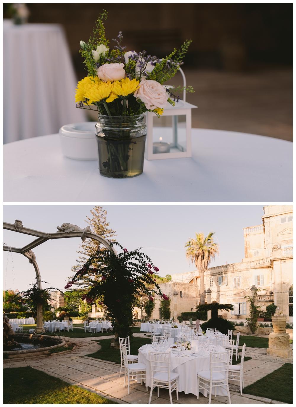 wedding_photographer_matla_villa_balogna_0128.jpg
