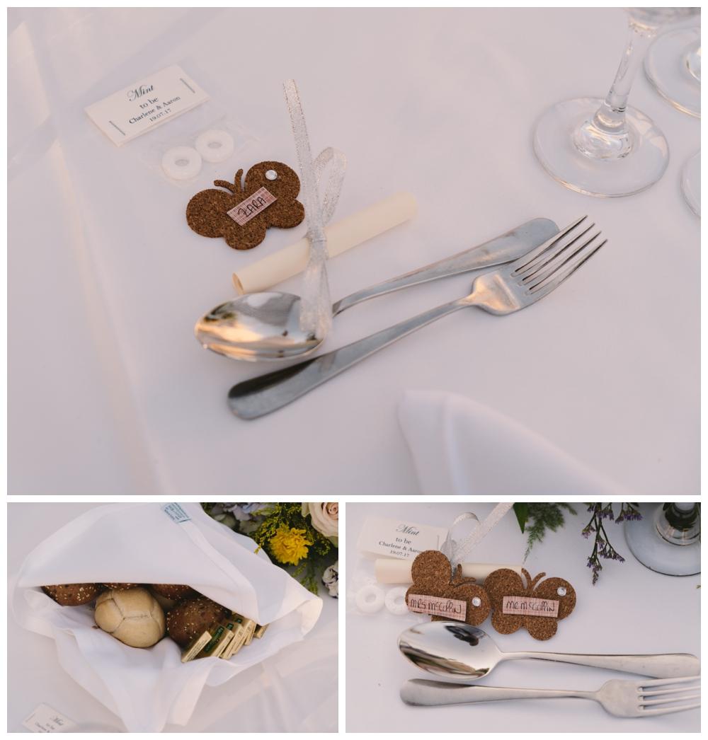 wedding_photographer_matla_villa_balogna_0129.jpg