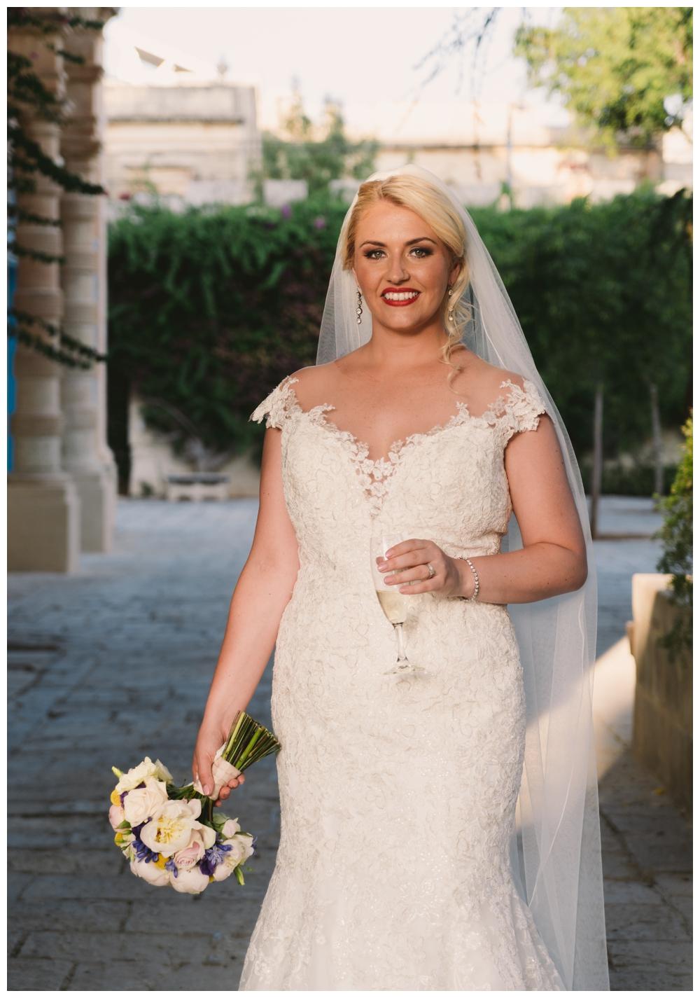 wedding_photographer_matla_villa_balogna_0130.jpg