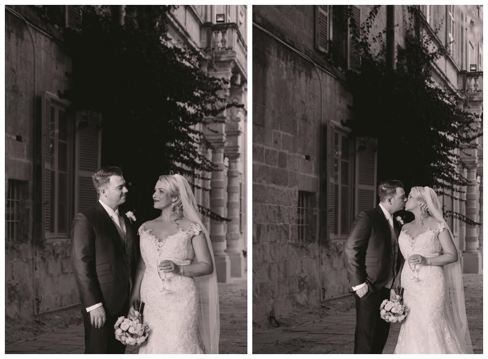 wedding_photographer_matla_villa_balogna_0131.jpg