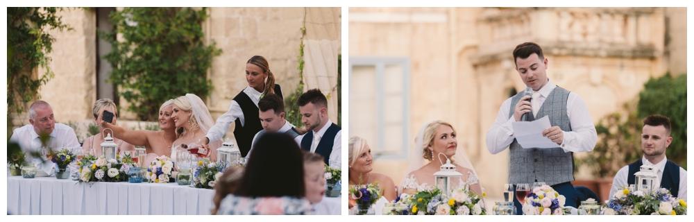 wedding_photographer_matla_villa_balogna_0133.jpg