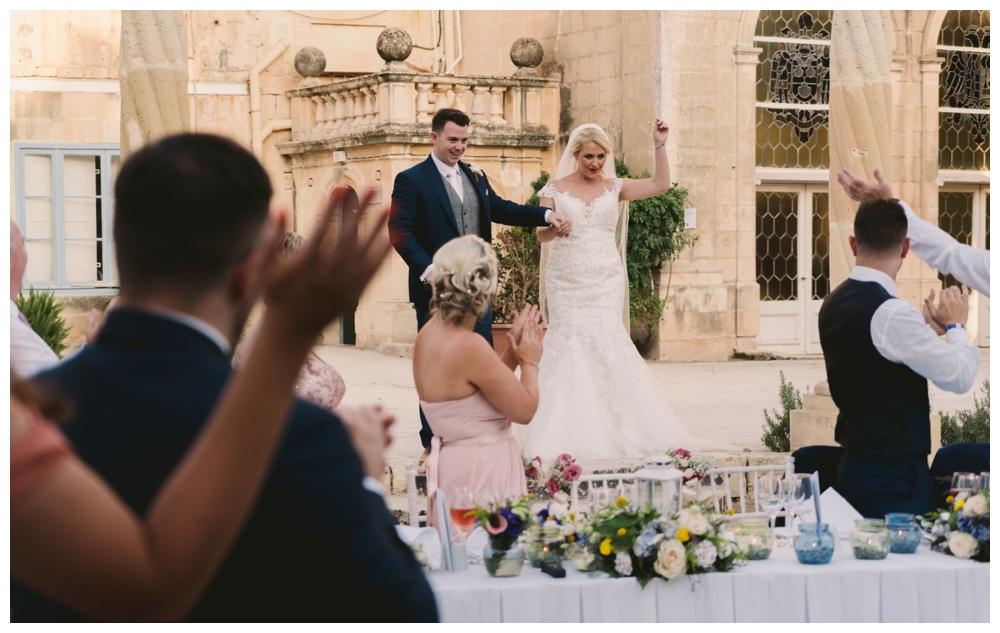 wedding_photographer_matla_villa_balogna_0132.jpg