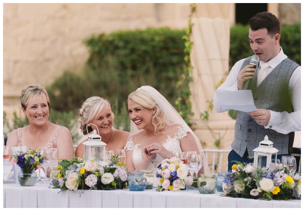 wedding_photographer_matla_villa_balogna_0135.jpg