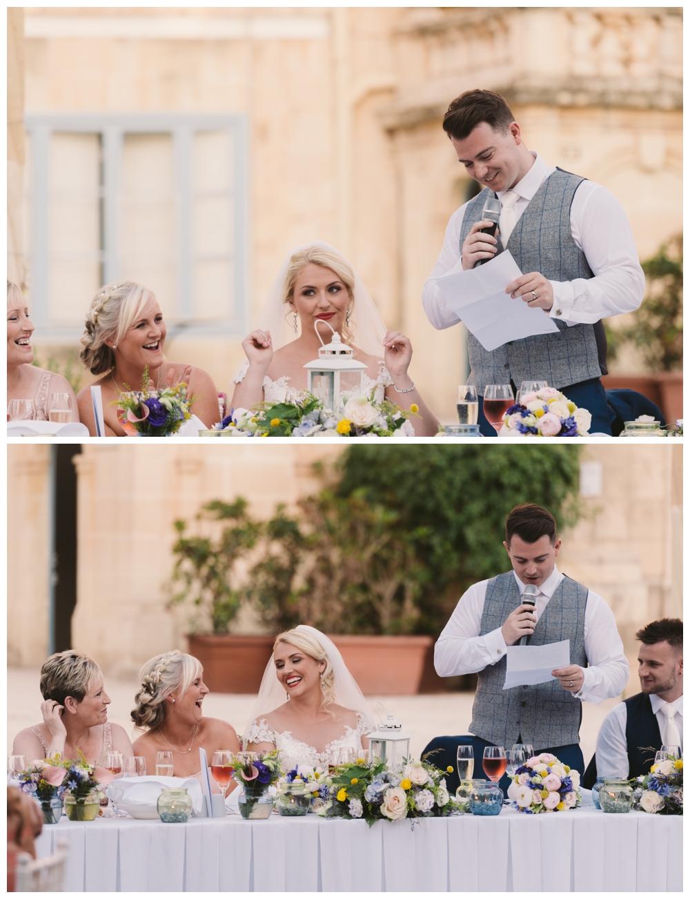 wedding_photographer_matla_villa_balogna_0134.jpg