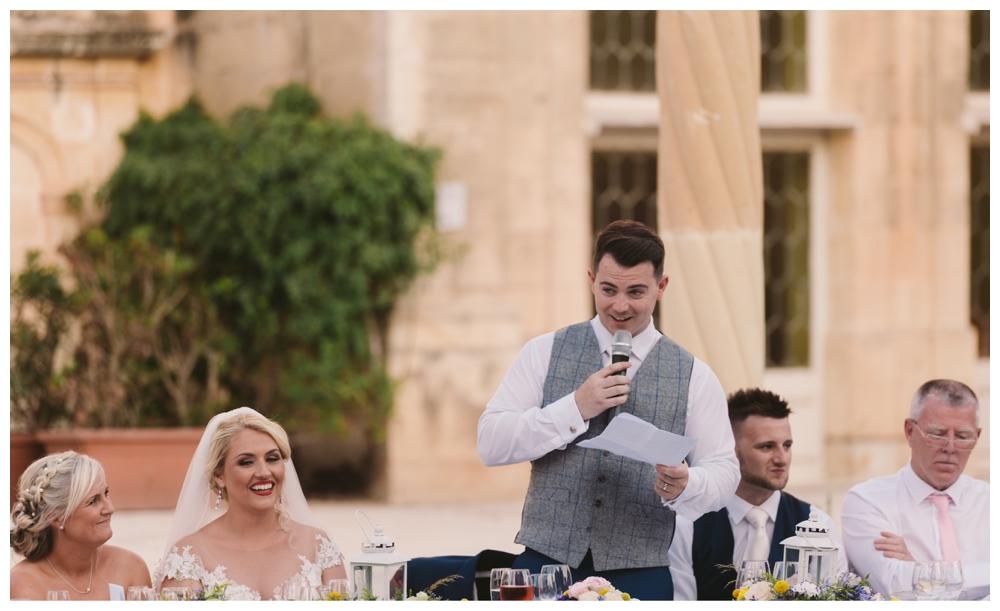 wedding_photographer_matla_villa_balogna_0136.jpg