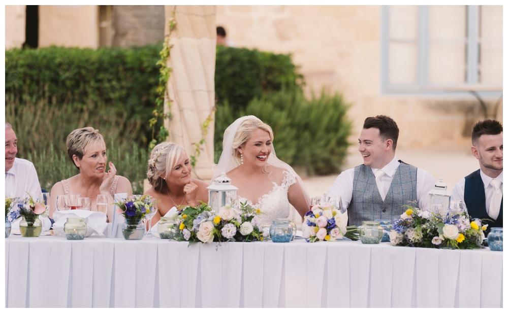 wedding_photographer_matla_villa_balogna_0138.jpg