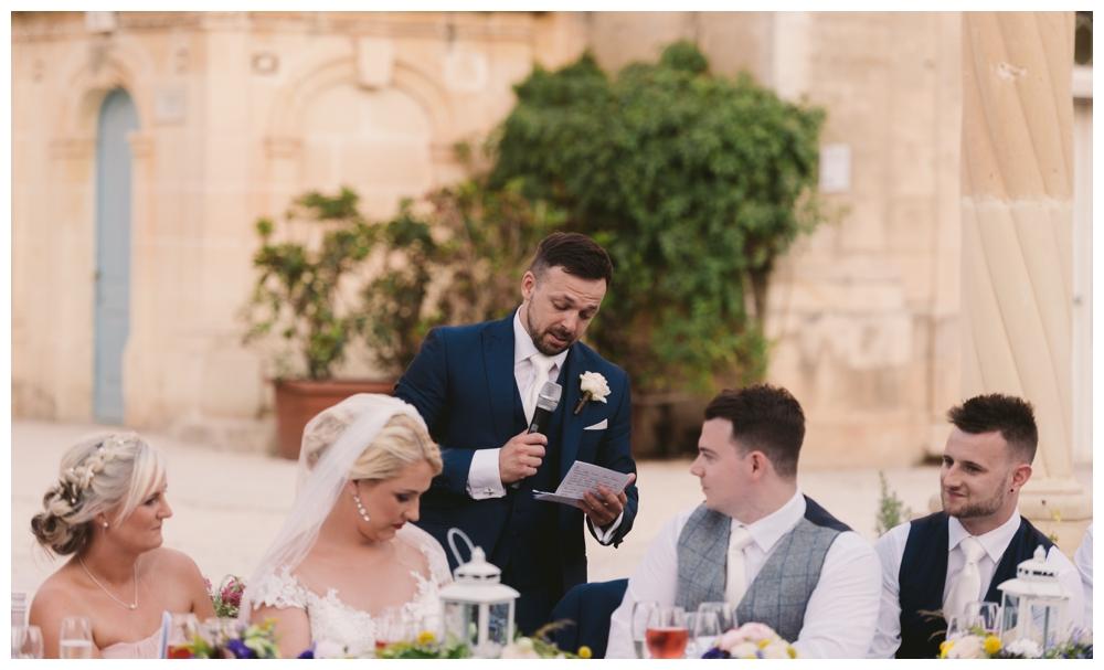 wedding_photographer_matla_villa_balogna_0139.jpg