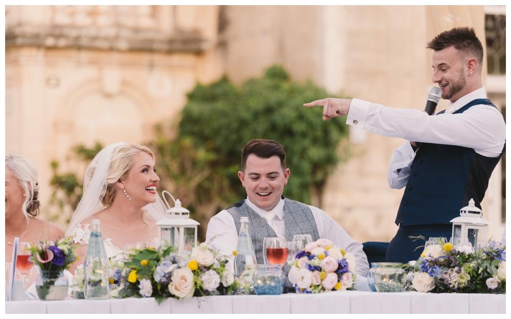 wedding_photographer_matla_villa_balogna_0140.jpg