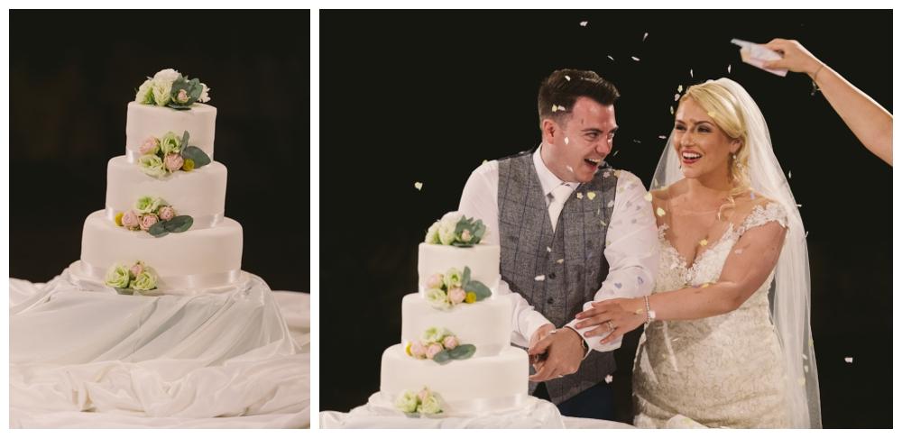 wedding_photographer_matla_villa_balogna_0141.jpg