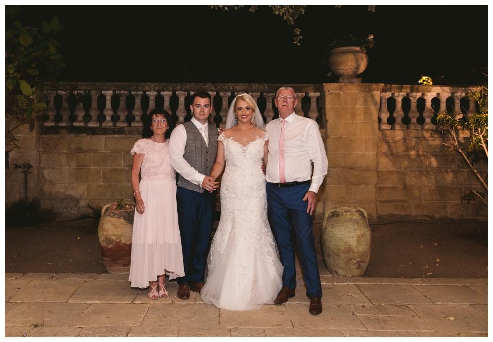 wedding_photographer_matla_villa_balogna_0144.jpg