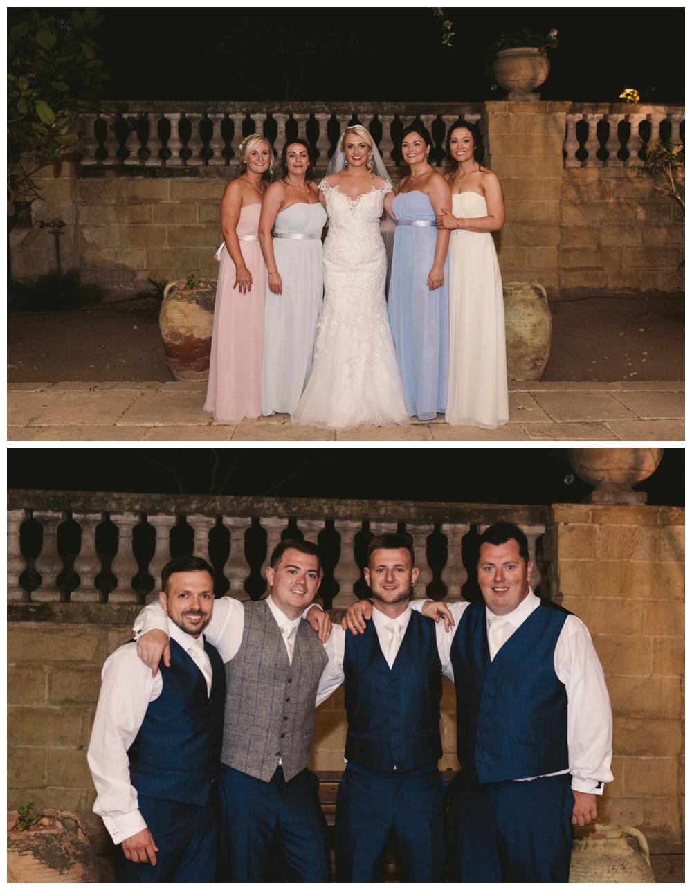 wedding_photographer_matla_villa_balogna_0145.jpg