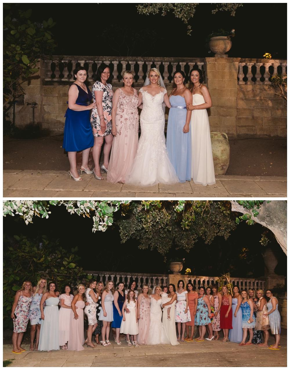 wedding_photographer_matla_villa_balogna_0146.jpg