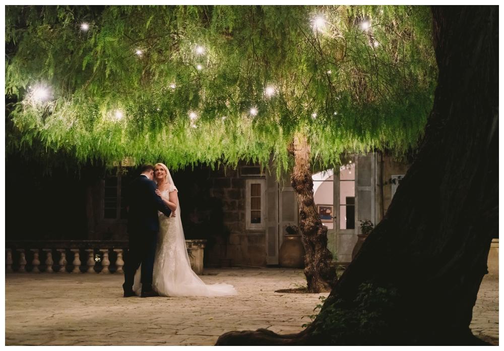 wedding_photographer_matla_villa_balogna_0151.jpg