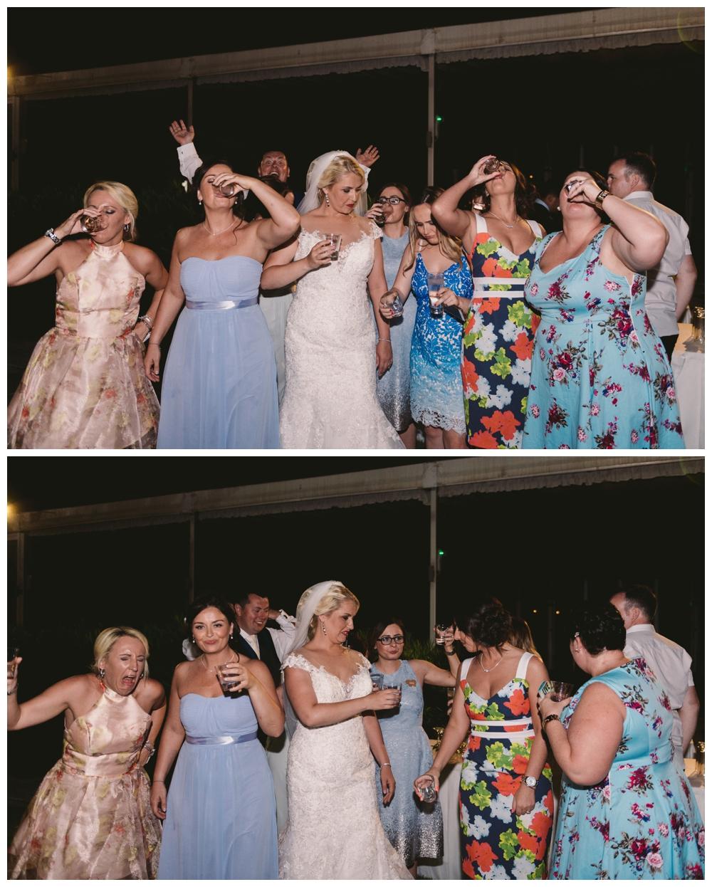 wedding_photographer_matla_villa_balogna_0150.jpg