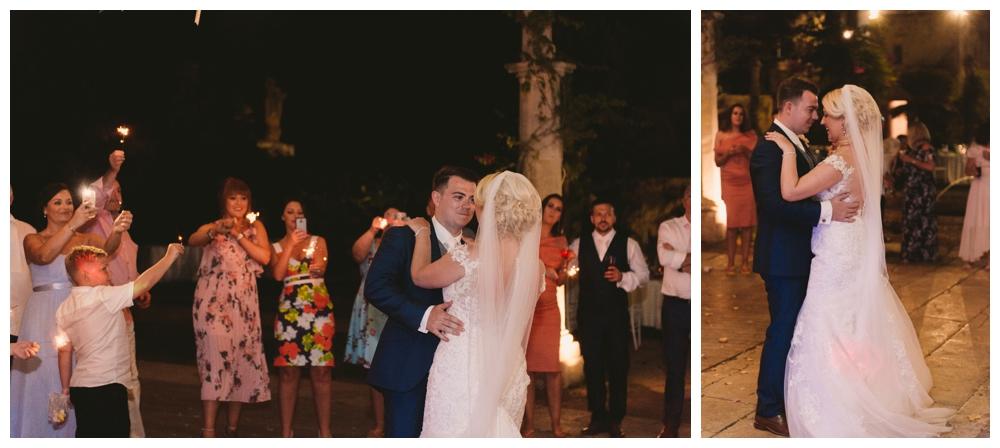 wedding_photographer_matla_villa_balogna_0153.jpg
