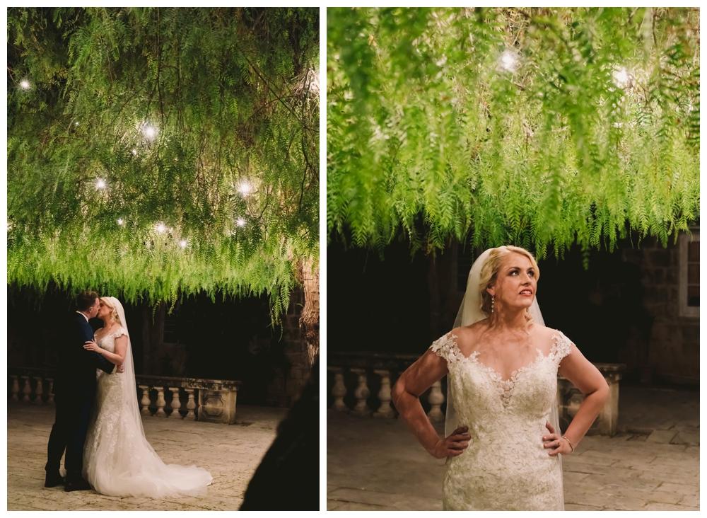 wedding_photographer_matla_villa_balogna_0152.jpg
