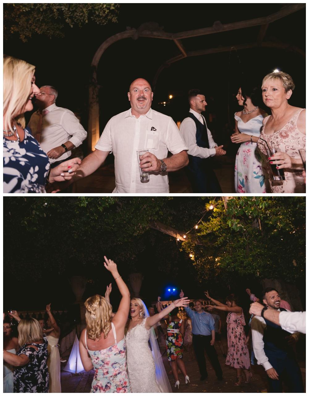 wedding_photographer_matla_villa_balogna_0155.jpg