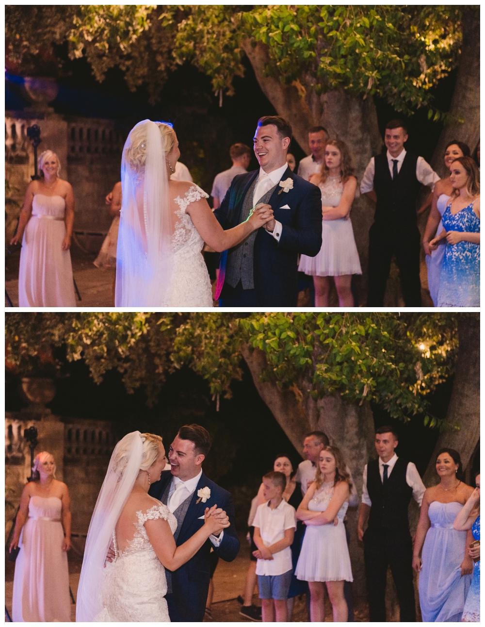 wedding_photographer_matla_villa_balogna_0154.jpg