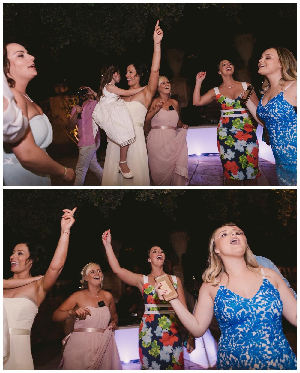 wedding_photographer_matla_villa_balogna_0156.jpg