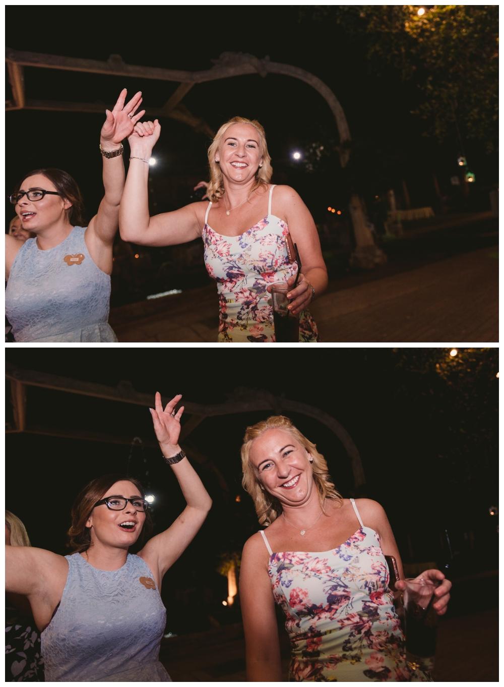 wedding_photographer_matla_villa_balogna_0157.jpg