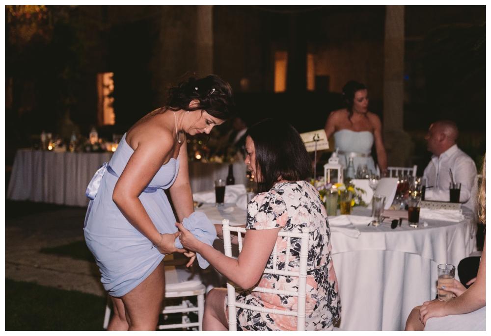 wedding_photographer_matla_villa_balogna_0159.jpg