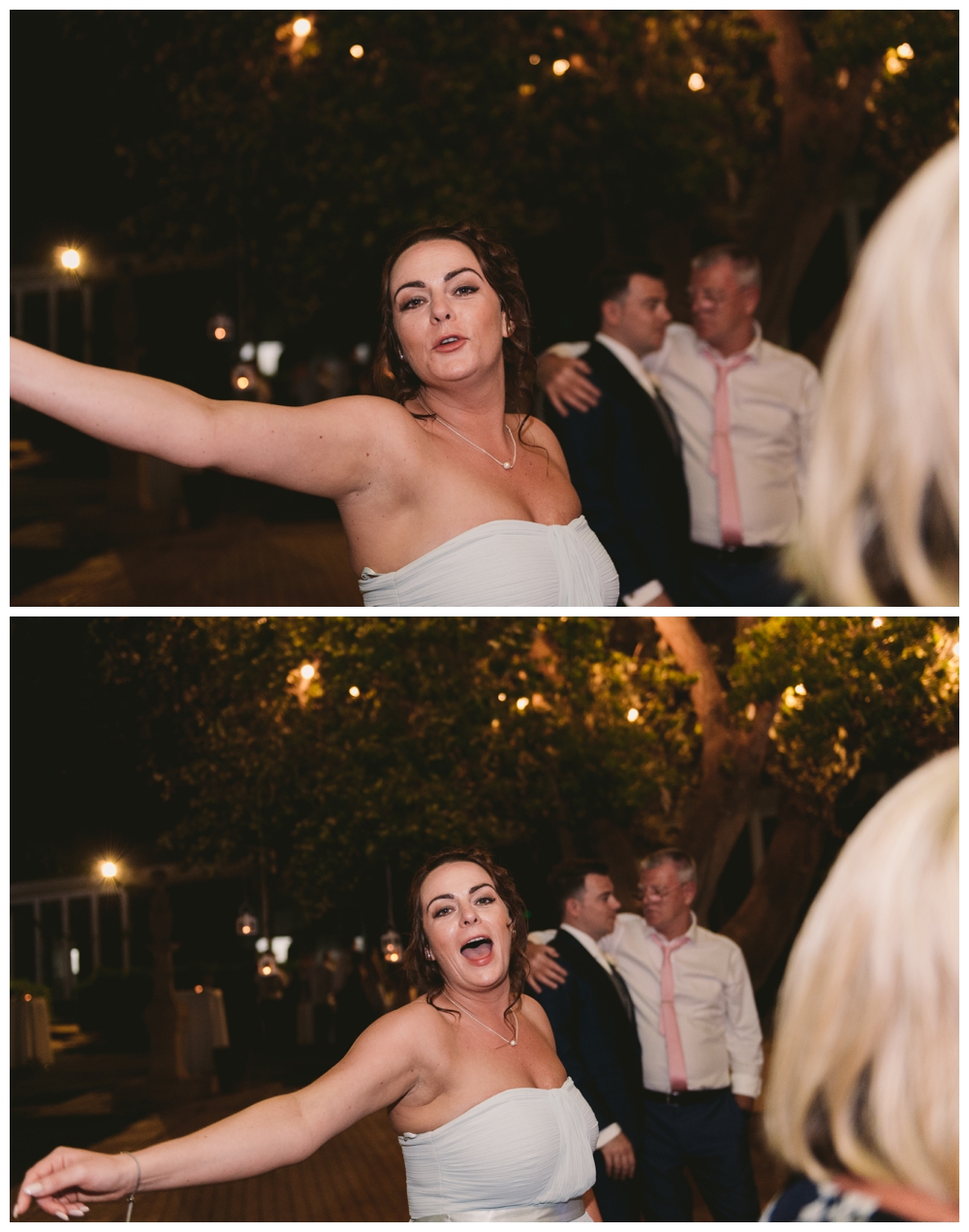 wedding_photographer_matla_villa_balogna_0158.jpg