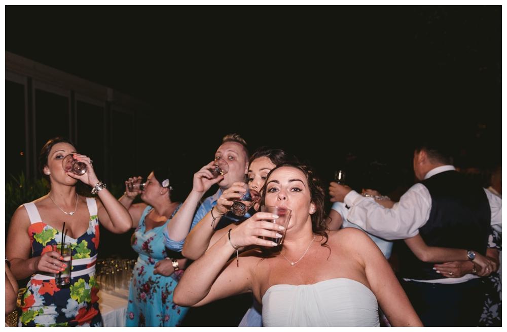 wedding_photographer_matla_villa_balogna_0161.jpg