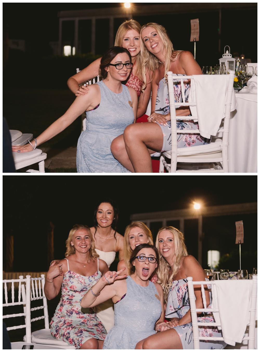 wedding_photographer_matla_villa_balogna_0160.jpg