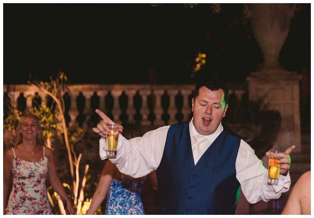 wedding_photographer_matla_villa_balogna_0162.jpg
