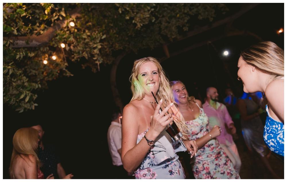 wedding_photographer_matla_villa_balogna_0163.jpg
