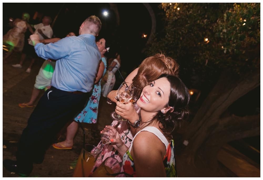 wedding_photographer_matla_villa_balogna_0164.jpg
