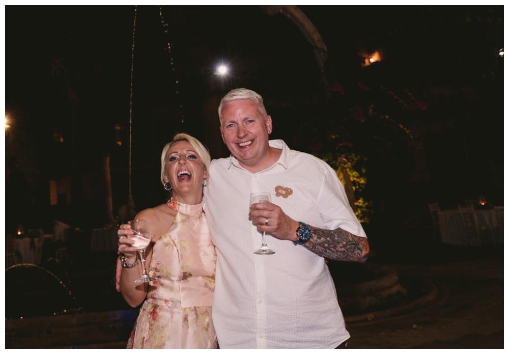 wedding_photographer_matla_villa_balogna_0166.jpg