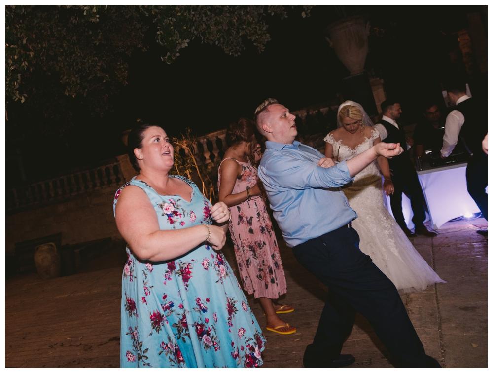 wedding_photographer_matla_villa_balogna_0165.jpg