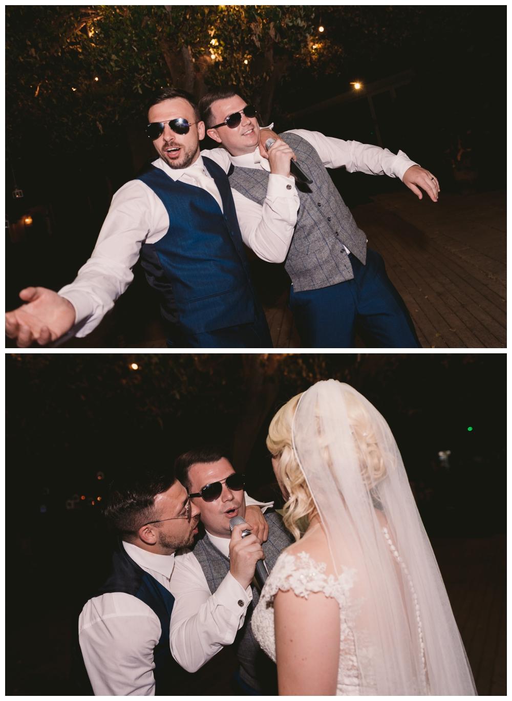 wedding_photographer_matla_villa_balogna_0167.jpg
