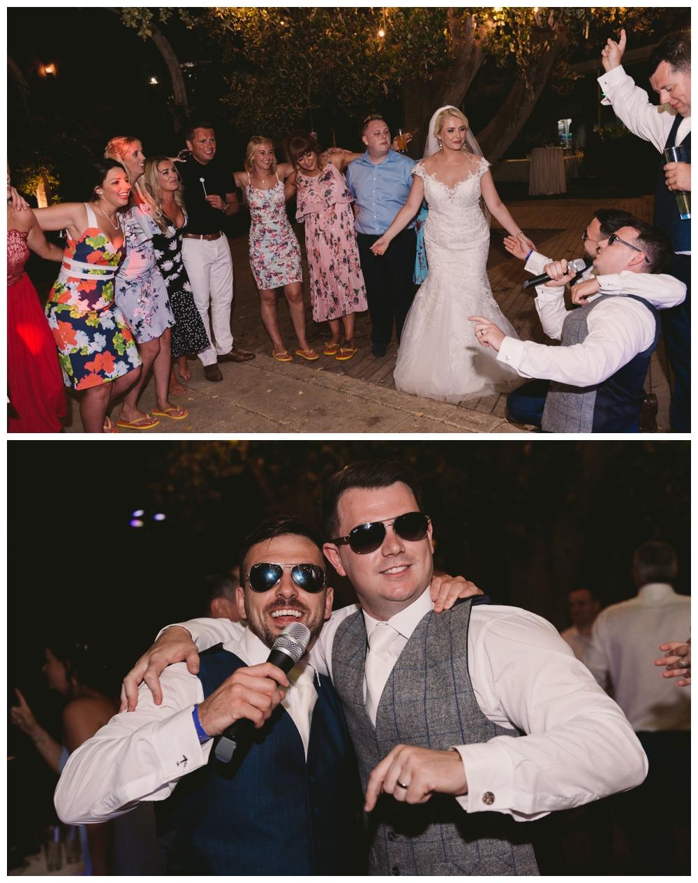 wedding_photographer_matla_villa_balogna_0168.jpg