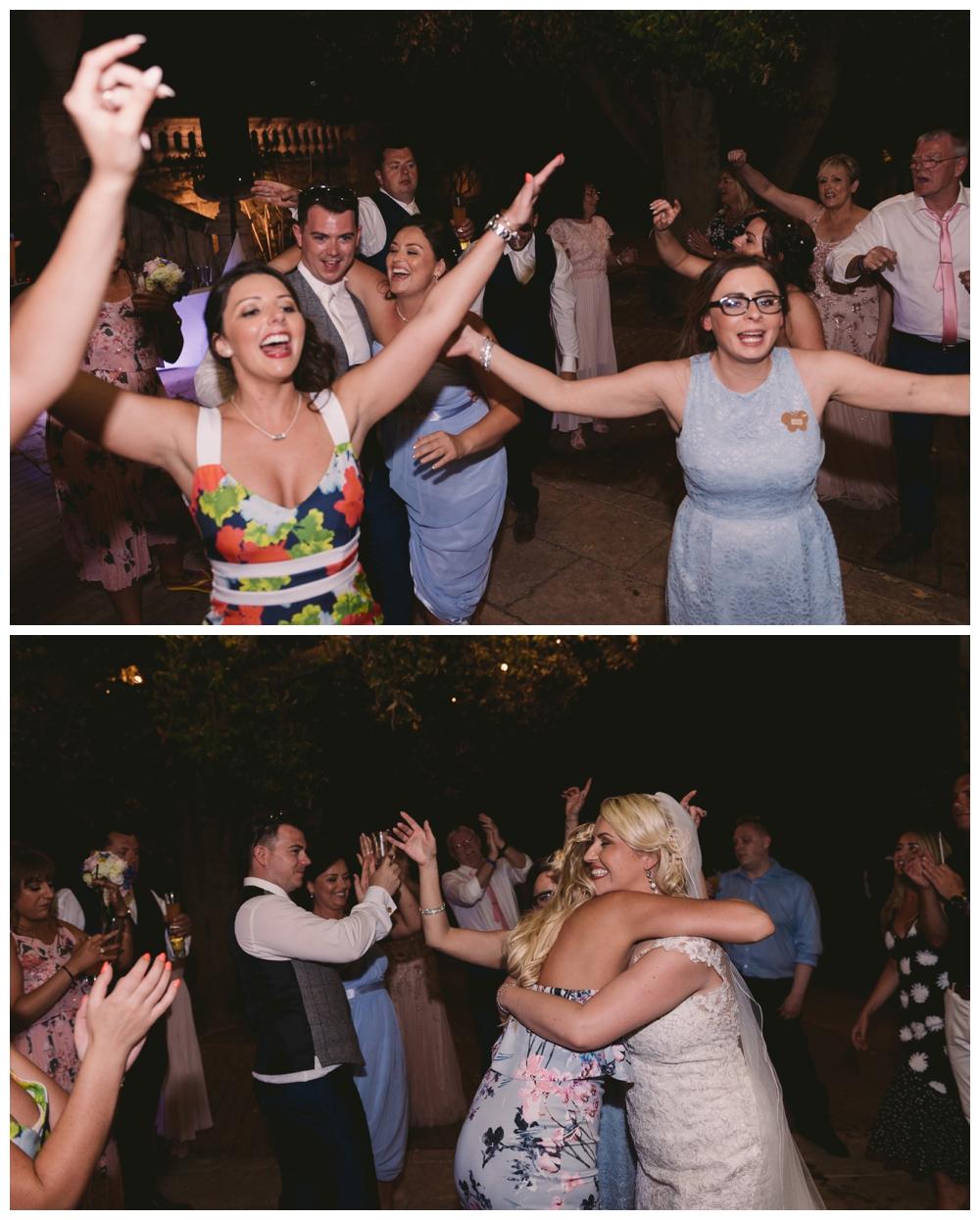 wedding_photographer_matla_villa_balogna_0169.jpg