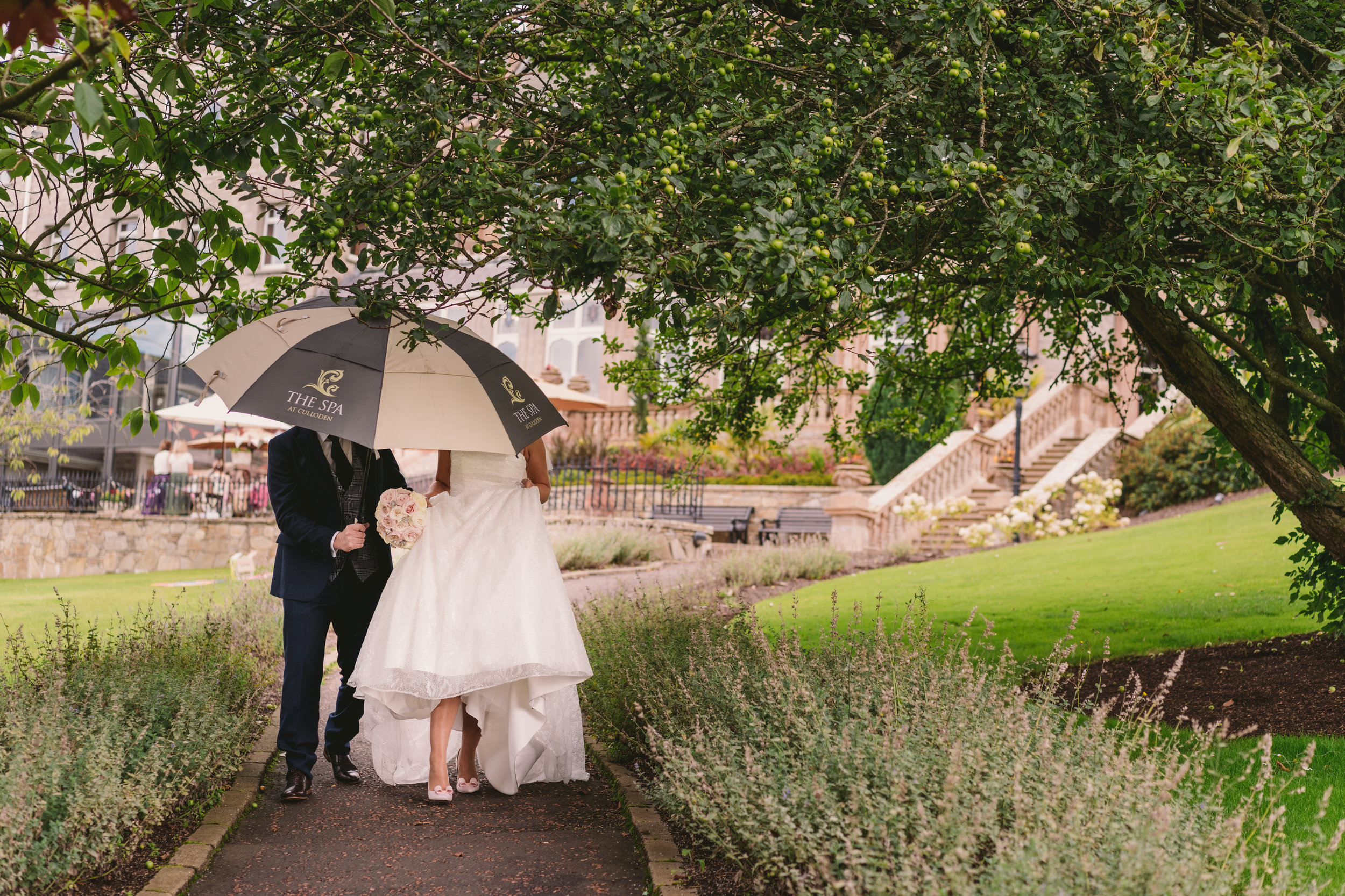 wedding_photographers_northern_ireland_galgorm_resort_spa058.JPG