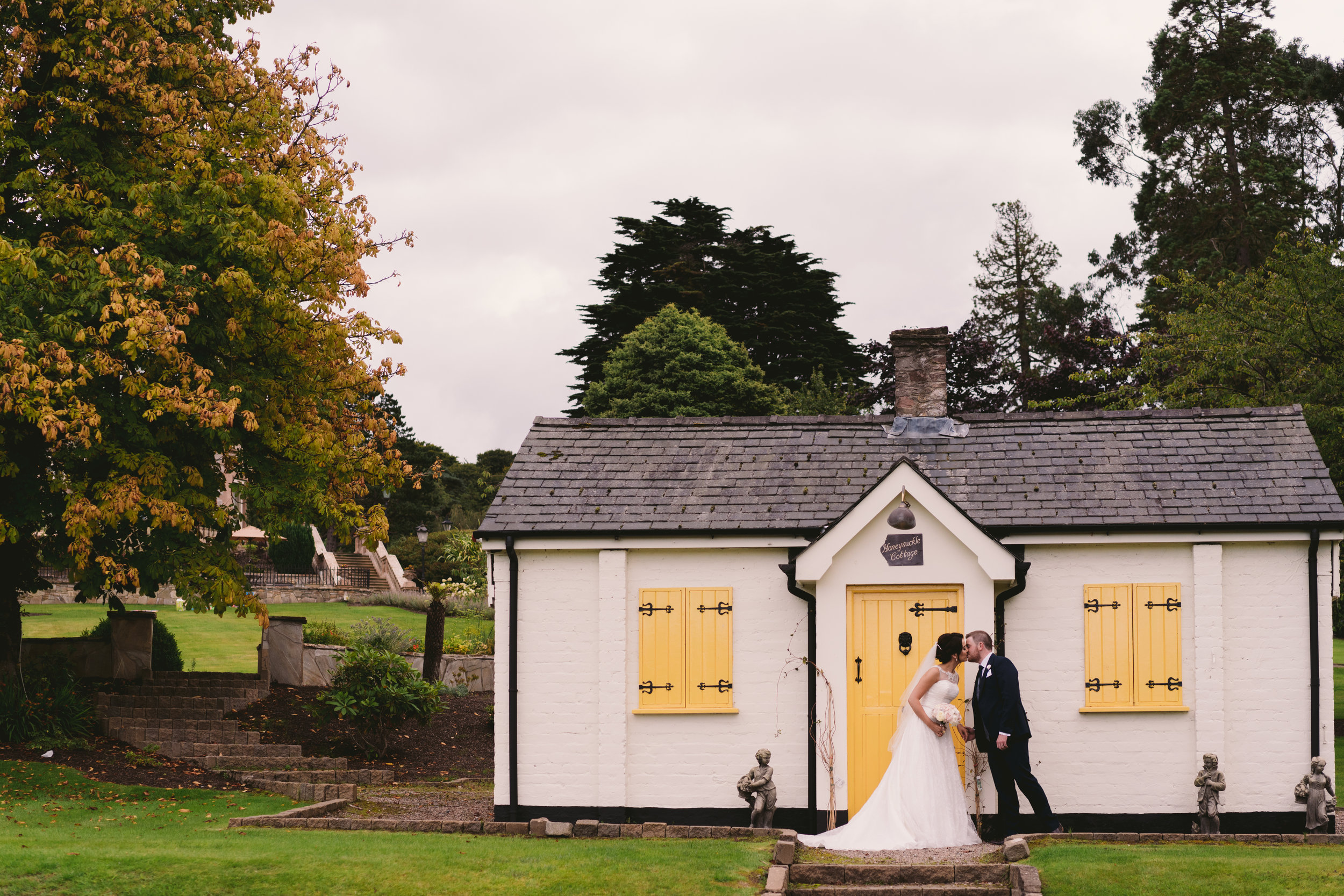 wedding_photographers_northern_ireland_galgorm_resort_spa060.JPG